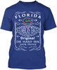 Die Hard - Florida Gators