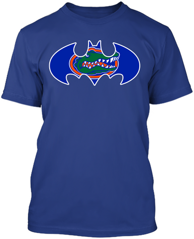 Batman - Florida Gators