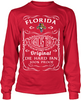 Florida Panthers Die Hard Fan
