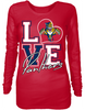 Love - Florida Panthers