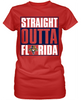 Straight Outta Florida Panthers