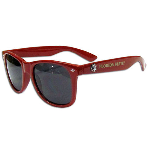 Florida St. Seminoles Beachfarer Sunglasses