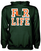 For Life - Miami Hurricanes