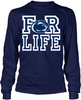 For Life - Penn State Nittany Lions