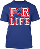 Chicago Cubs - For Life