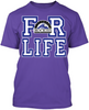 Colorado Rockies - For Life