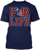 Detroit Tigers - For Life