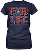 Houston Astros - For Life