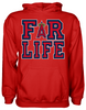 Los Angeles Angels - For Life