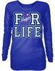 Los Angeles Dodgers - For Life