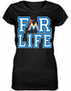 Miami Marlins - For Life