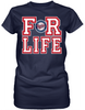 Minnesota Twins - For Life