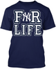 New York Yankees - For Life