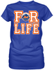 New York Mets - For Life