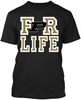 For Life - Purdue Boilmakers