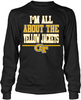 I'm All About The - Georgia Tech Yellow Jackets