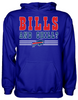 Bills and Chill?