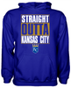 Straight Outta KC