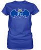 Batman KC Royals