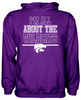 I'm All About The - Kansas State Wildcats
