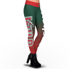 Love Minnesota Wild Leggings