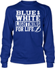 Tampa Bay Lightning For Life