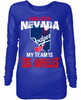Los Angeles Dodgers - Nevada