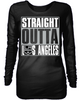 Straight Outta Los Angeles Kings