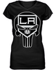 Los Angeles Kings Punisher