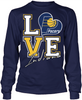 Love - Indiana Pacers