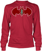 Batman - Stanford Cardinals