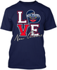 Love - New Orleans Pelicans