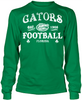 Florida Gators - St. Patrick's Day Blarney