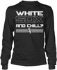 White Sox and Chill?
