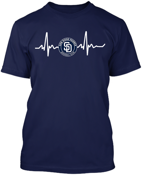 Seattle Mariners Heartbeat