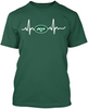 New York Jets Heartbeat