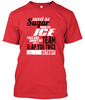 Detroit Red Wings Sweet As Sugar