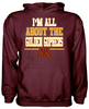 I'm All About The - Minnesota Golden Gophers