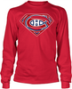 Montreal Canadiens Superman