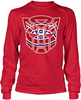 Montreal Canadiens Transformer
