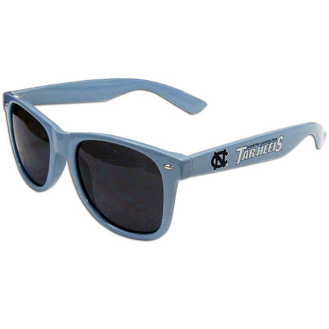 N. Carolina Tar Heels Beachfarer Sunglasses