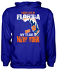 New York Mets - Florida