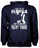 New York Yankees - Florida