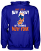 New York Mets - New Jersey