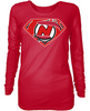 New Jersey Devils Superman