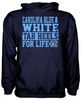 For Life 2 - North Carolina Tar Heels