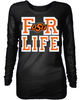 For Life - Oklahoma State Cowboys