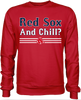 Red Sox and Chill?