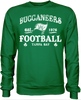 Tampa Bay Buccaneers - St. Patrick's Day Blarney