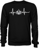 Los Angeles Kings Heartbeat